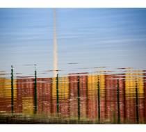 Horst Bertling - Bild 4