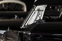 Automuseum Melle 1