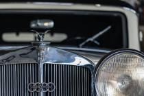 Automuseum Melle 3