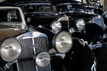 Automuseum Melle 4