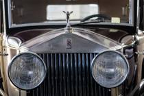 Automuseum Melle 7
