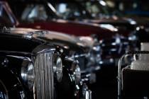 Automuseum Melle 6