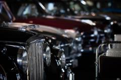 Automuseum Melle