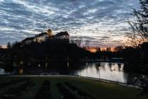 B-Schloss-Iburg-Sonnenaufgang