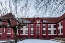 Iburg-ehemalige-Benediktinerabtei