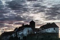 Schloss-Iburg-3