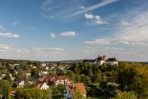 Schloss-Iburg-8