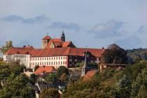 Schloss-Iburg-aufgenommen-von-Glane-aus