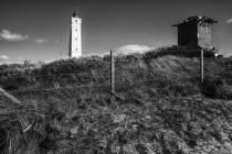 daenische-Nordsee-11