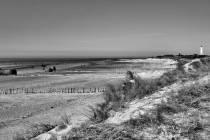 daenische-Nordsee-6