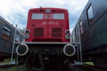Erlebnis-Eisenbahn_15