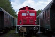 Erlebnis-Eisenbahn_16