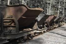 Erlebnis-Eisenbahn_18