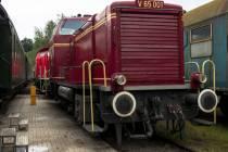 Erlebnis-Eisenbahn_4