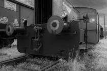 Erlebnis-Eisenbahn_5