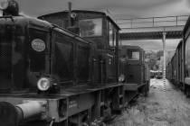 Erlebnis-Eisenbahn_6