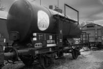 Erlebnis-Eisenbahn_7