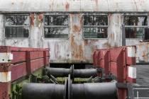Erlebnis-Eisenbahn_9