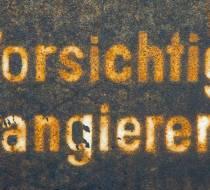 ASN-2020_08_25-Dampflokfreunde-03716