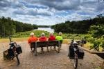 Emsland-Haverkamp