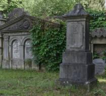 Hasefriedhof_1