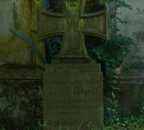 Hasefriedhof_22