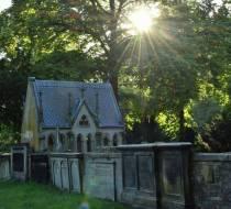 OTT_Friedhof_1