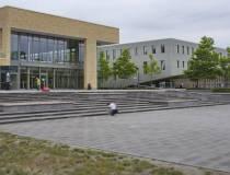 LEN_HochschulCampus_1