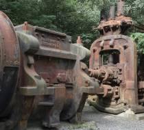 Museum-Industriekultur_1