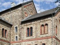 Museum-Industriekultur_2