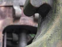 Museum-Industriekultur_5