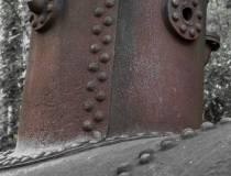 Museum-Industriekultur_7