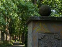 Bürgerpark_4