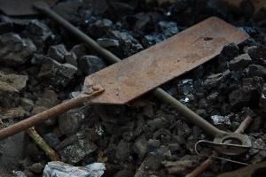 ASN_Warten auf das Feuer_#