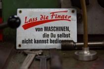 FGO-DLF OS-Piesberg