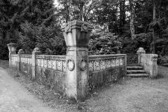 FGO_Hasefriedhof