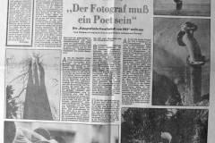FGO_Historie