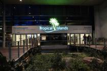 ETropical-Island-1