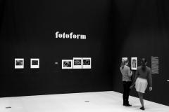 Werner Michallek - Ausstellung Peter Keetmann