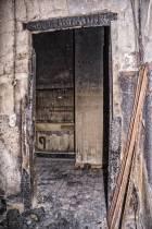 eine-Ruine-der-ehemaligen-Limbergkaserne-12