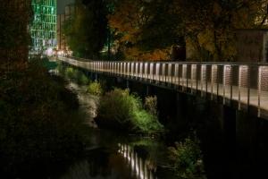 WMI_Haseuferweg 4_#