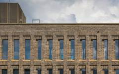 RVS-Fachhochschule-110