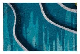 Graffiti-19