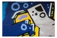 Graffiti-01_#