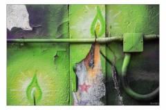 Graffiti-20_#