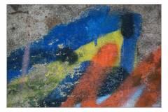 Graffiti-75