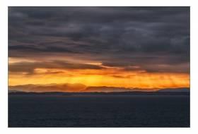 Norway_morning