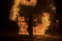 Endless on Fire (9)_#