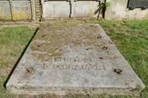 Johannesfriedhof_10