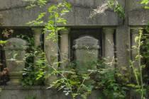Johannesfriedhof_2
